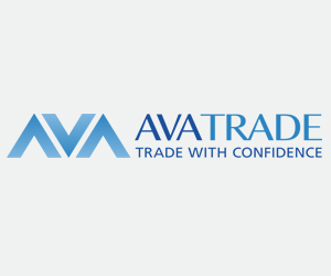Autobroker VPS – with MT4 AVA TRADE FX