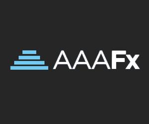 Autobroker VPS – with MT4 AAAFX
