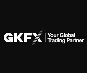 Gkfx Webinar